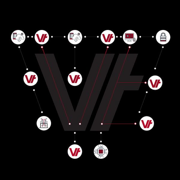 Vettrak logo