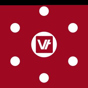 VETtrak Network Icon