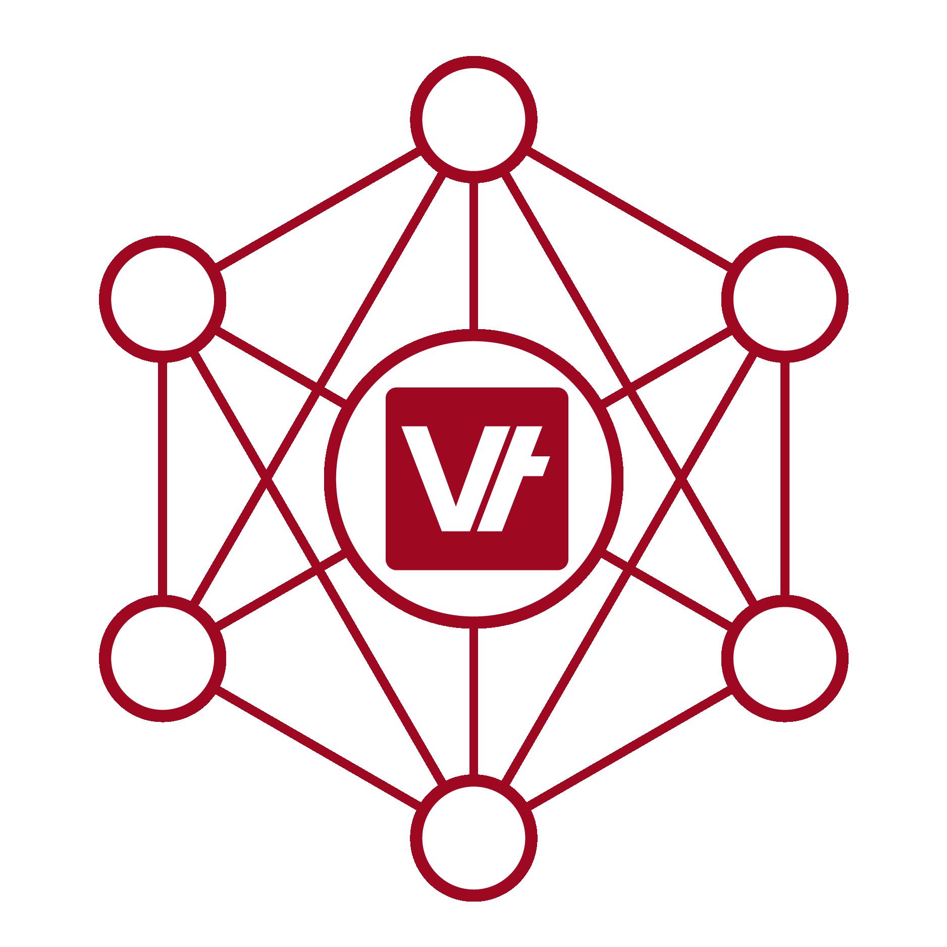 VETtrak_Customers Icon (2)-31