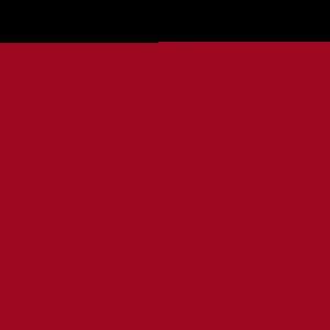 VETtrak Costs Icon