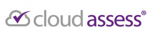 Cloud Assess Logo