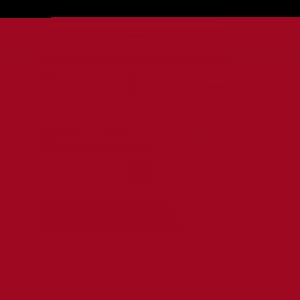 VETtrak Tablet Icon