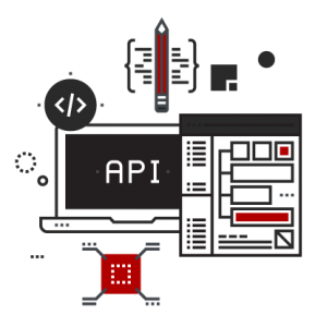 api design icon