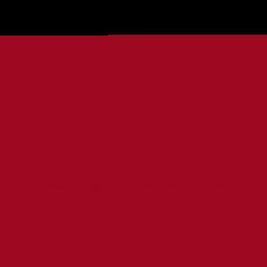 VETtrak Cloud Settings Icon