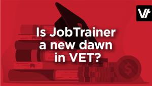 jobtrainer-policy-vet