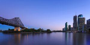 VETtrak Training in Brisbane - Book Now