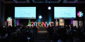 VETtrak at the 2016 National VET Conference